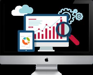 Создание сайтов, веб-студия